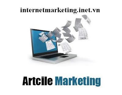 cong-cu-internet-marketing
