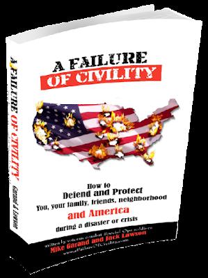 http://www.afailureofcivility.com/
