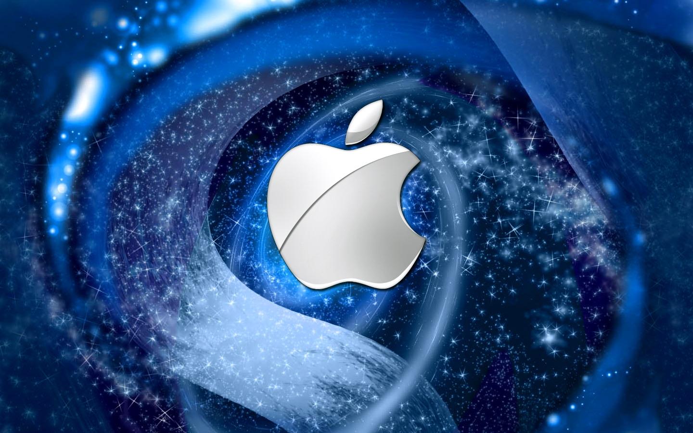 Apple press info apple presents iphone 4