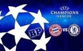 Chelsea-Vs-Bayern-Muenchen-Liga-Champions
