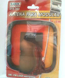 Antenas-para-modulares