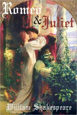 https://www.goodreads.com/book/show/18135.Romeo_and_Juliet