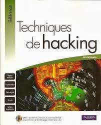 Techniques de hacking de Jon Erikson pdf - telecharger gratuit   Dans cet ouvrage, Jon Erickson présente les bases de la programmation en C du point de vue du hacker et dissèque plusieurs techniques de hacking, passées et actuelles, afin de comprendre comment et pourquoi elles fonctionnent  Même si vous ne savez pas programmer, ce livre vous donnera une vue complète de la programmation, de l'architecture des machines, des communications réseau et des techniques de hacking existantes. Associez ces connaissances à l'environnement Linux fourni et laissez libre cours à votre imagination  : Avec ce livre vous apprendrez à    programmer les ordinateurs en C, en assembleur et avec des scripts shell  inspecter les registres du processeur et la mémoire système avec un débogueur afin de comprendre précisément ce qui se passe ;   : Vous découvrirez comment les hackers parviennent à    surpasser les mesures de sécurité élaborées, comme les piles non exécutables et les systèmes de détection d'intrusion    corrompre la mémoire d'un système, en utilisant les débordements de tampons et les chaînes de format, pour exécuter un code quelconque    obtenir un accès à un serveur distant via un shellcode de type liaison à un port ou « connect-back », et modifier la journalisation du serveur pour masquer votre présence   cracker le trafic sans fil chiffré en utilisant une attaque FMS et accélérer les attaques par force brute à l'aide d'une matrice de probabilité des mots de passe  rediriger un trafic réseau, cacher des ports ouverts et détourner des connexions TCP    Nombre de pages : 266  Format : PDF  Langue : Français    >>> Telecharger <<<