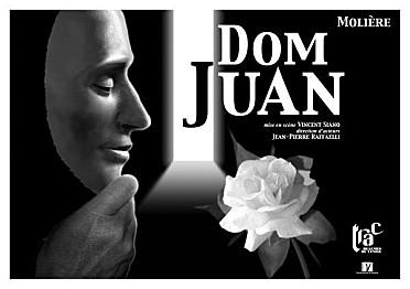 Dissertation Dom Juan Personnage Comique