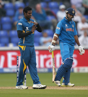Angelo-Mathews-reviews-a-decision-India-vs-Srilanka-ICC-champions-Trophy-2013