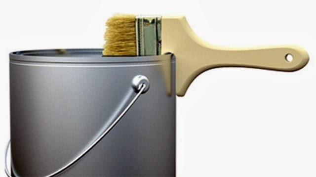 19 utensilios diarios mejorados
