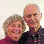 Ann and Bob Sherer