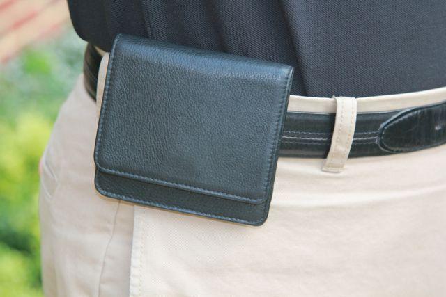 Belt Zara Images Belt Wallets
