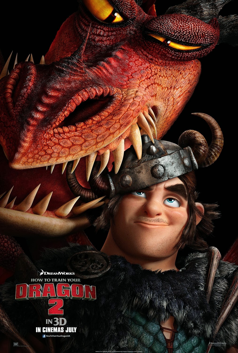 How_to_Train_Your_Dragon_2-Sno...