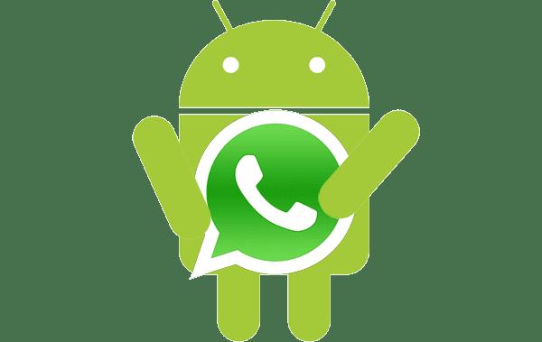 WhatsApp Messenger Apk Terbaru Untuk Android