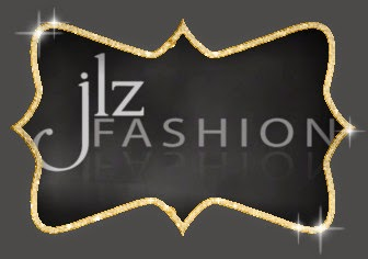 Teleport To JLZ Fashion