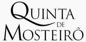 Quinta de Mosteirô