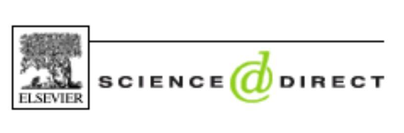 Articles emc et science direct biologie medicale for Science dirt