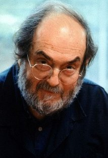 Filmmaker of the Month ------ Stanley Kubrick