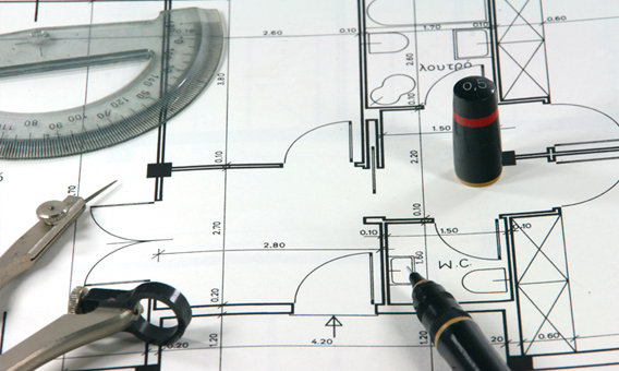 Bidolski partners profesionales consultores 1 de for Trabajo de arquitecto