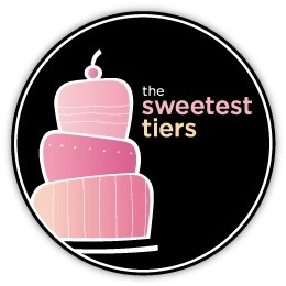 The Sweetest Tiers