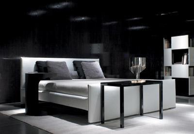 Decora el hogar decora tu dormitorio con el color de moda for Color de moda para el dormitorio principal
