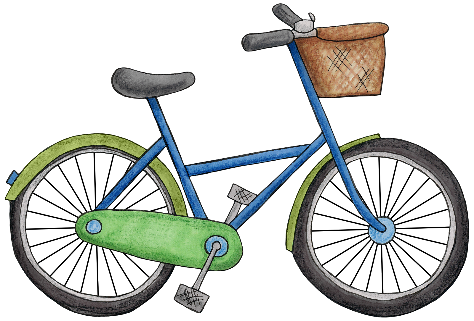 MIX 26 / BIKES / ALL PNG | TRENDY2TUBES