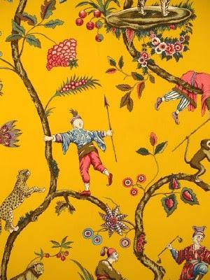 Aesthetic Oiseau Wallpaper Crush Chinoise Exotique