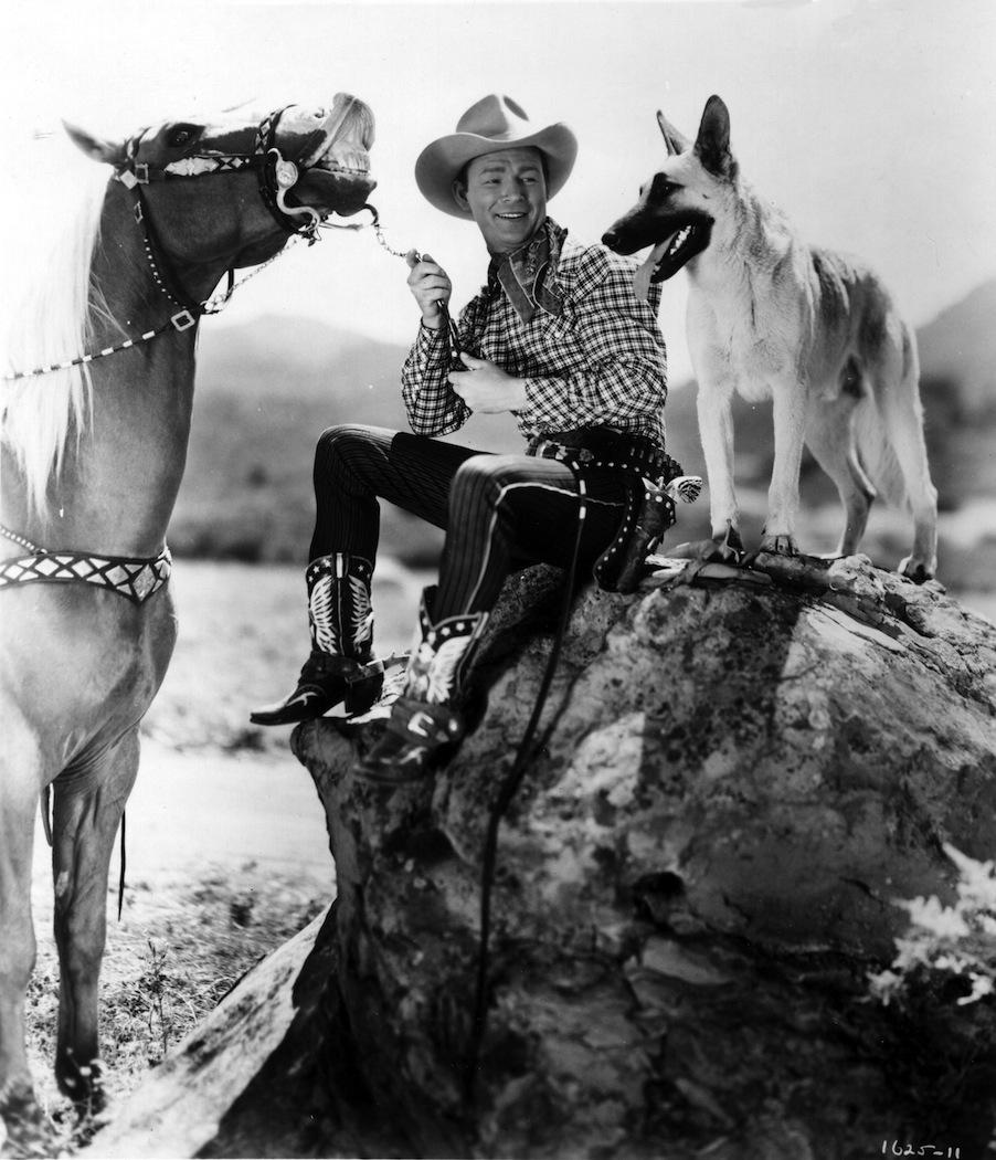 07_1948+Grand+Canyon+Trail.jpg
