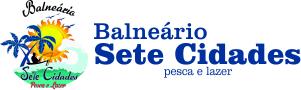 Balneário Sete Cidades