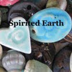 Spirited Earth