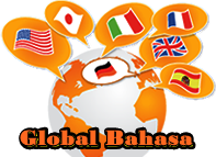 guru bahasa ke rumah | guru les privat bahasa inggris, guru korea,mandarin,jerman,belanda ke rumah