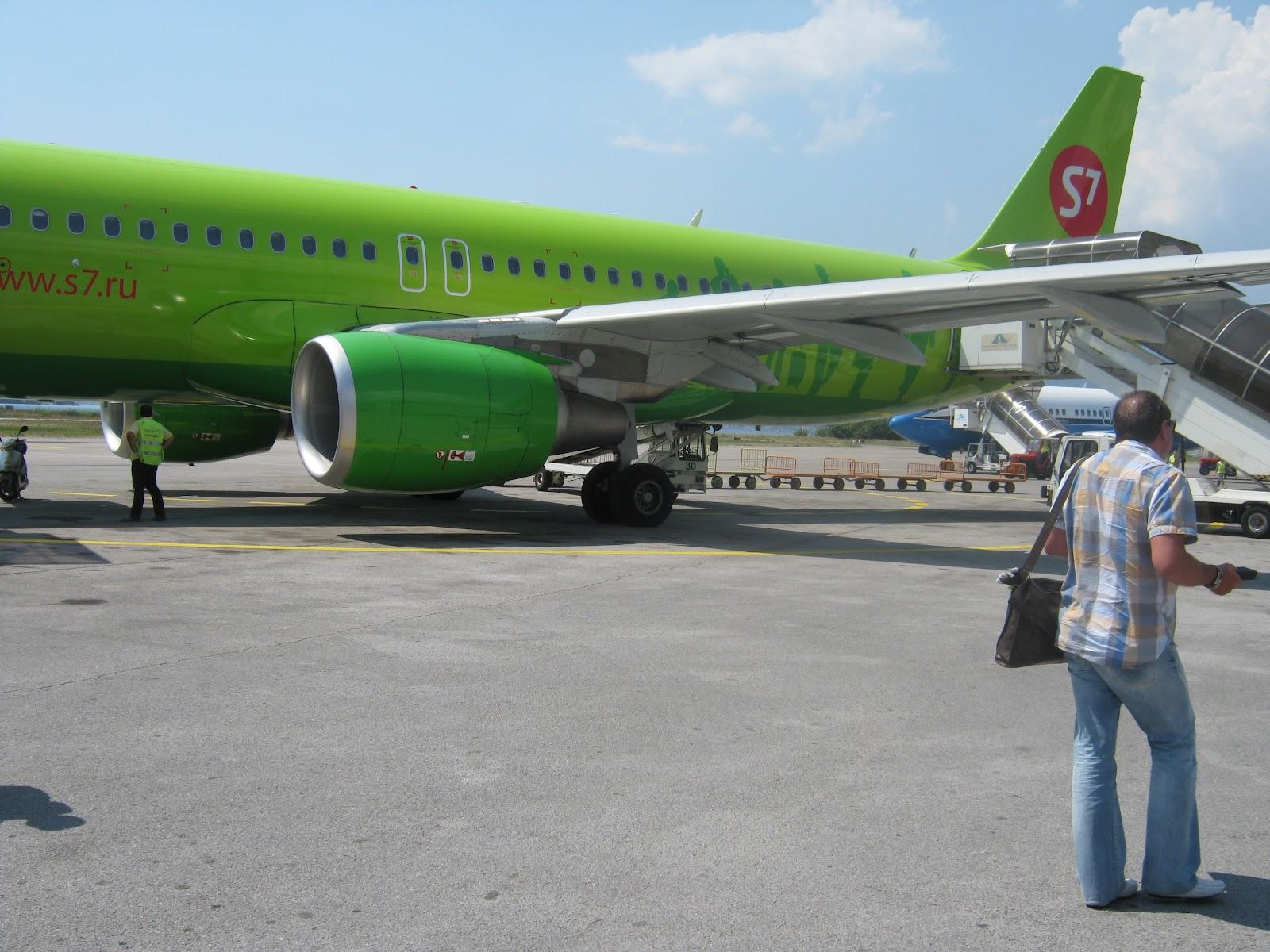 москва тиват самолет: