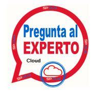 Pregunta al Experto sobre Cloud