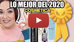 LOS MEJORES PRODUCTOS DE COSMÉTICA DEL 2020 - BARATOS Y CAROS