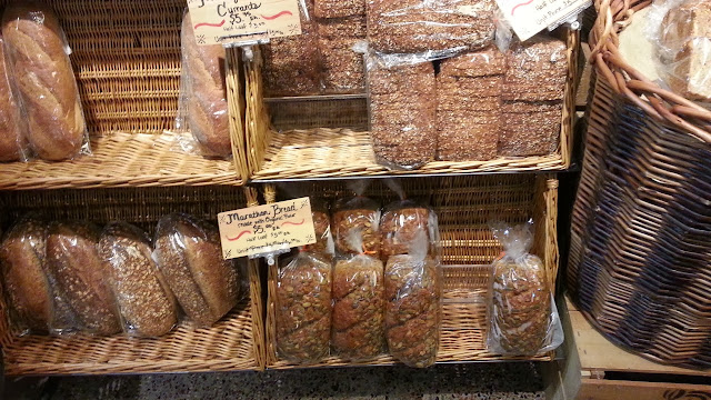 Wegmans+Woodbridge+VA,+Best+Bread+in+Woo