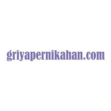 griyapernikahan.com