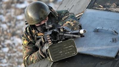 Tentara Khusus Rusia