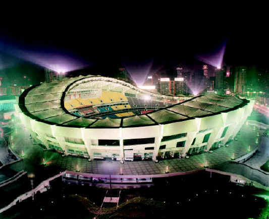 HSC 62 * Fairytale City (FQ) * Info room (read here!) Great+Stadium+Pictures