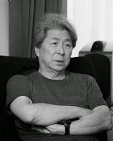 鳥越俊太郎氏が初登場!