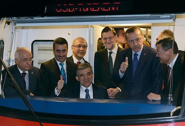 Rajoy-metro-turquia
