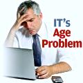 la edad como problema