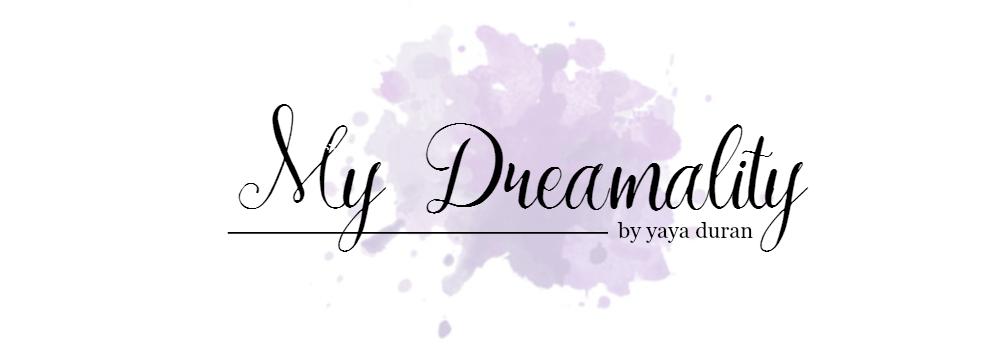 My Dreamality