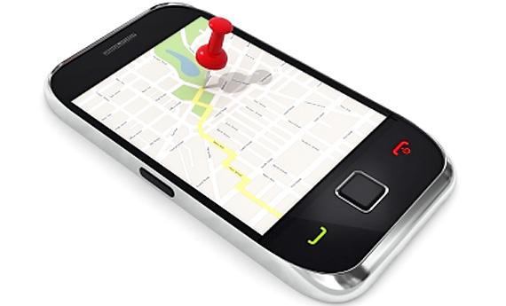 62% din utilizatorii care acceseaza retelele sociale de pe dispozitive mobile distribuie si locatia lor