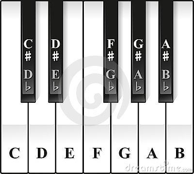 Клавиатура TopON TOP-100490 для DNS / Clevo D900 / D27 / D470 / M590 / D70 Series Black