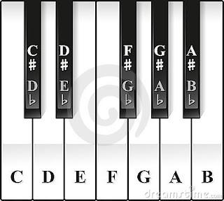 Клавиатура TopON TOP-73410 для ASUS Z94 / A9T / A9Rp / X50 / X51 Series Black