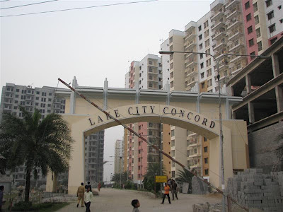 service apartments in Dhaka,Bangladesh