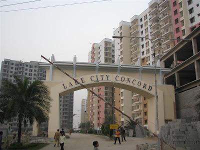 service apartments in Dhaka,Bangladesh