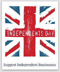 SUPPORTING INDEPENDENT RETAILERS