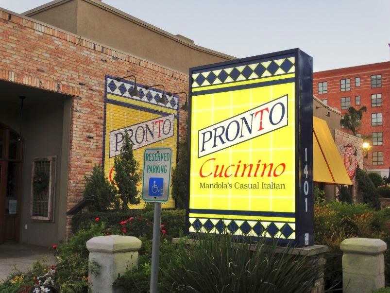 Montrose Houston tx House Hollywood Food Store 2501 Montrose Blvd Houston tx 77006