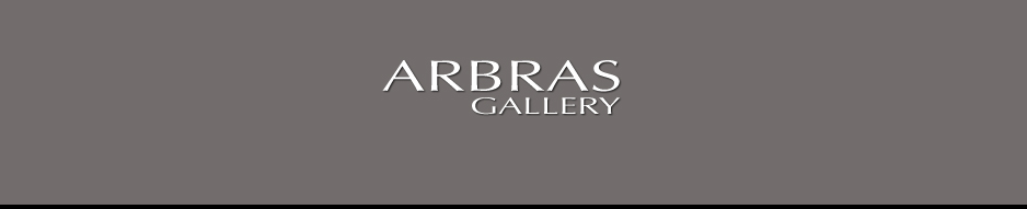 Arbras Gallery