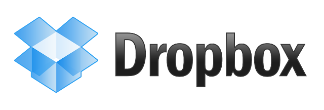 Layanan Penyedia Penyimpanan Online Terbaik | Dropbox