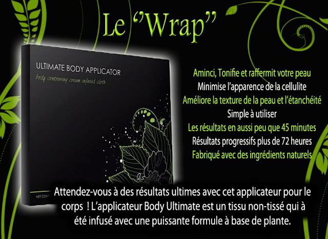 it-work-wrap-minceur-cosmétique-wrap minceur-