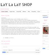 Lay La Lay Shop