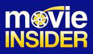 www.movieinsider.com